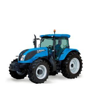 Landpower 125,145,165 | Evro-Stil