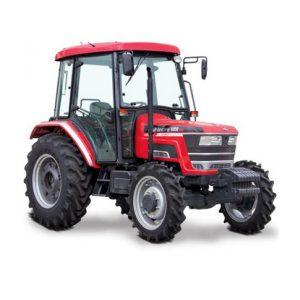 Mahindra 6050 4WD | Evro-Stil