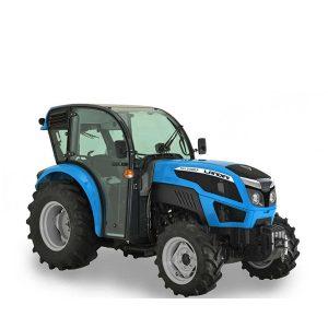 REX 80 F+GE+GT   Evro-Stil